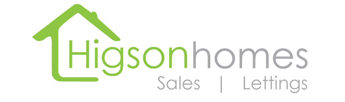 Higson Homes – Sales | Lettings